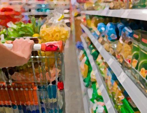 Consumi. Calabria, torna lo spettro della crisi