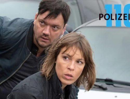 Germania. Popolare serie televisiva dedica puntata alla 'Ndrangheta ispirandosi a Saviano e Demo